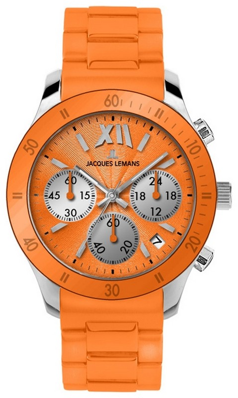 Jacques Lemans 1-1587G