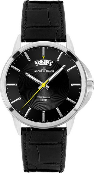 Jacques Lemans 1-1540A